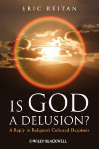 is-god-a-delusion