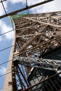 eiffel-tower-height