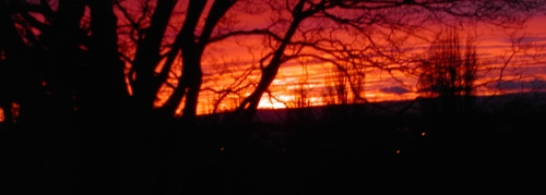 sunset-21