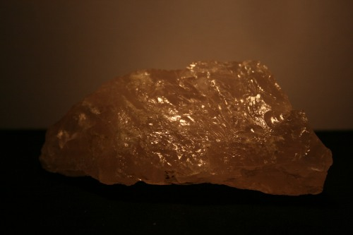 crystal-1