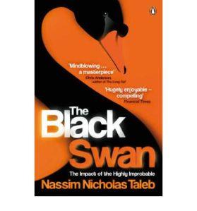 Black swan book