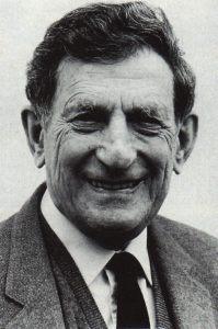 David Bohm