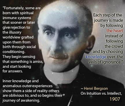 henri bergson Henri bergson (1859-1941) is one of the truly great philosophers of the modernist period, and there is currently a major renaissance of interest in his unduly neglected texts and ideas amongst philosophers, literary theorists, and social theorists.