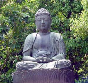 Osho-Buddha-MAJJHIM-NIKAYA