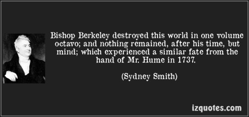 quote-bishop-berkeley-destroyed-this-world-in-one-volume-octavo-and-nothing-remained-after-his-time-sydney-smith-173569
