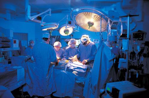 heartsurgery