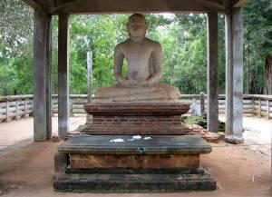 Samadhi_Buddha_01