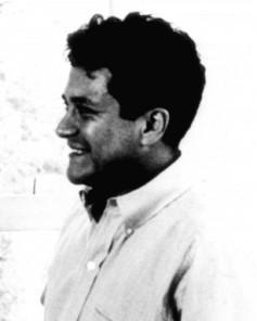 Carlos Cast