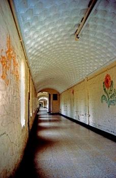 Friern corridor