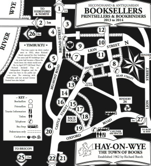 hayonwye-booksellers