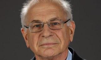 Daniel-Kahneman-008