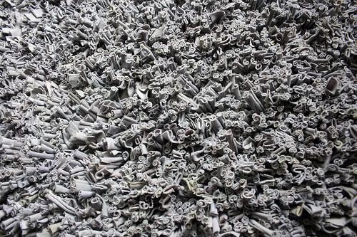rag-rug-grey