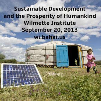 WI_SustainableDev2013
