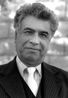 Adib_Taherzadeh