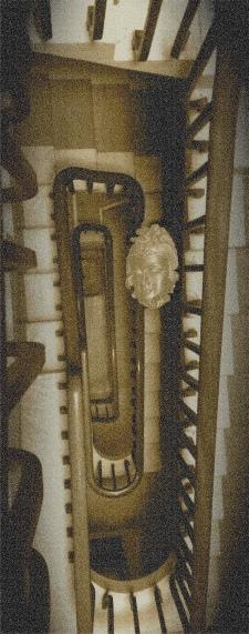 Berrington Buddha v3