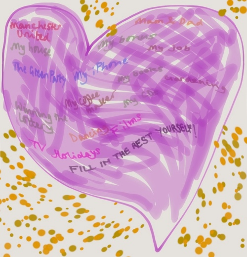 Divided Heart v4