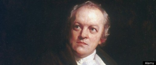 Image result for william blake