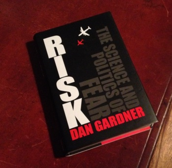 Risk cover