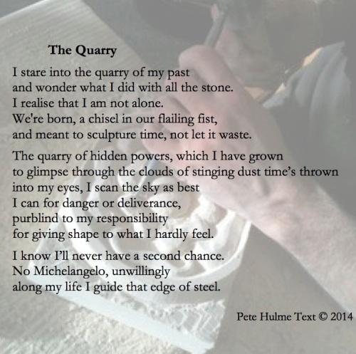 The Quarry v3
