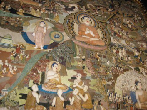 nirvana-buddha