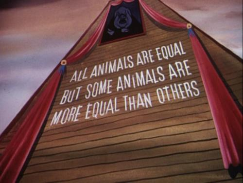 'Animal Farm': for source of image see link