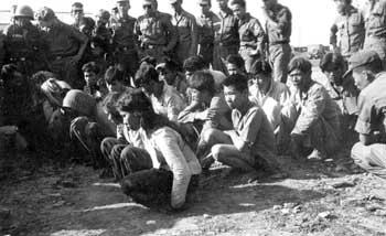 Phoenix-program-vietnam-war-004