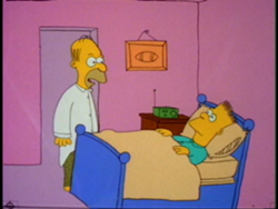 250px-Good_Night_(Simpsons_short)