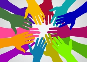 colorful_hands_small