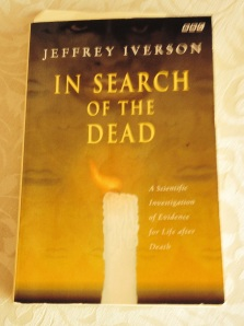 In Search of the Dead