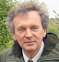 Rupert Sheldrake (for source of image see link)