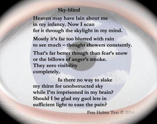 Skyblind v4