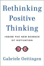 rethinking-positive-thinking