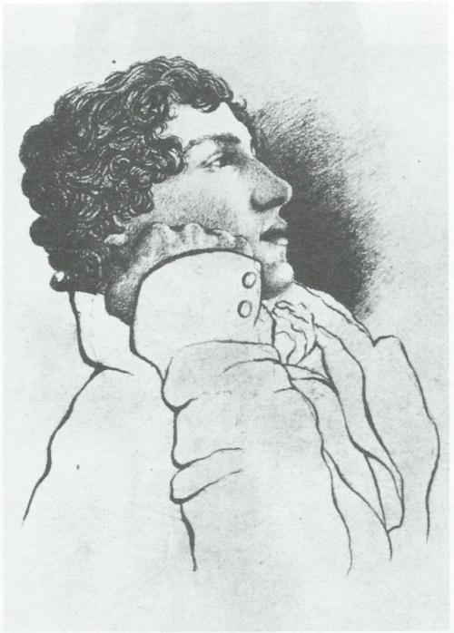JK 1819