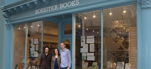 Rossiter Books (for source of image see link)