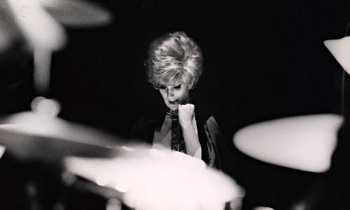 Dusty-Springfield-who-is--007