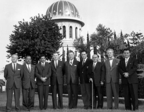 766px-Members_of_the_first_Universal_House_of_Justice,_elected_in_1963