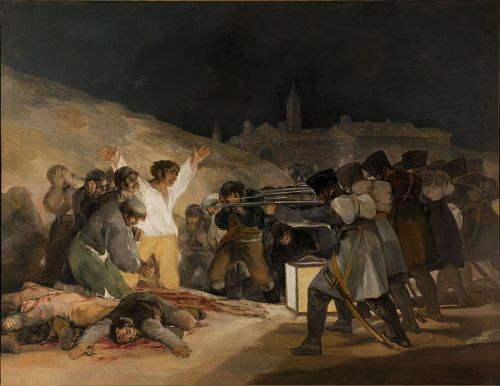 800px-El_Tres_de_Mayo,_by_Francisco_de_Goya,_from_Prado_thin_black_margin