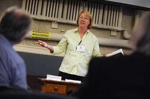 Sandra Lynn Hutchison