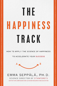 Happiness_Track