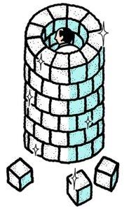 Sugar prison