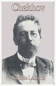 Chekhov Sophie Laffitte
