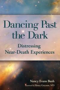 dancing-past-the-dark