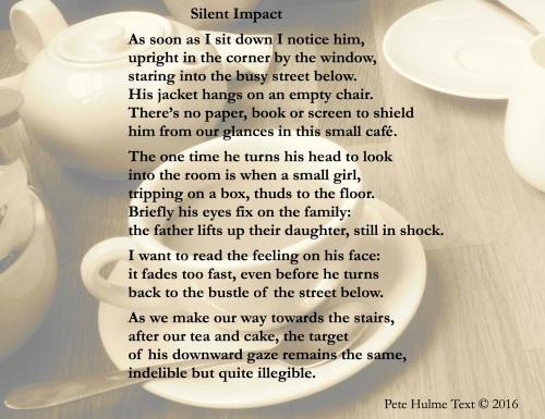 silent-impact