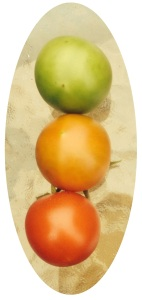 tomato-traffic-lights