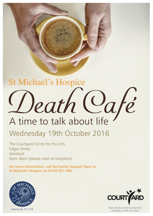 oct-death-cafe