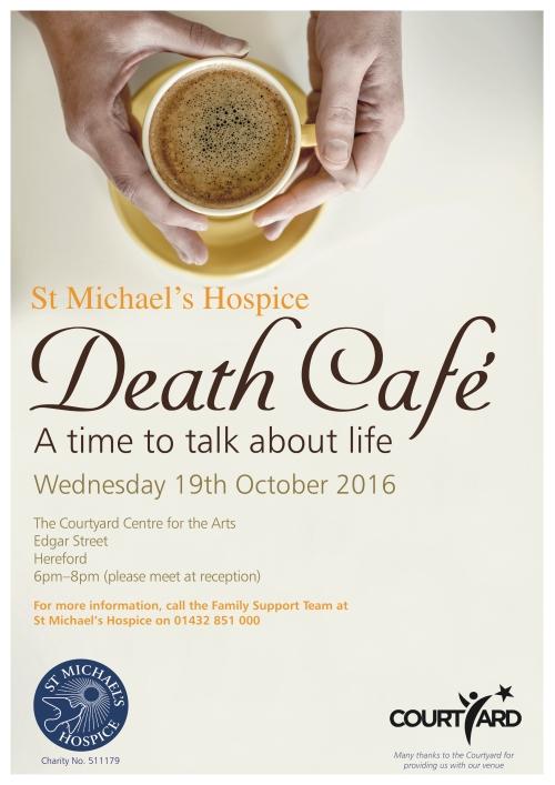 oct-death-cafe