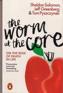 worm-core