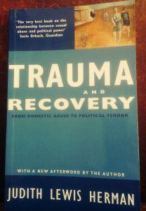 trauma-recovery
