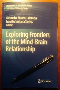 mind-brain-relationship