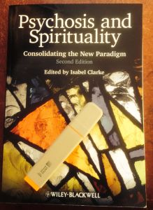 psychosis-spirituality